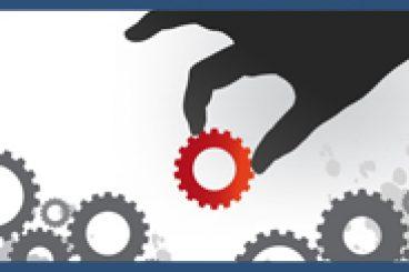 Technology Selection, Procurement & Installation