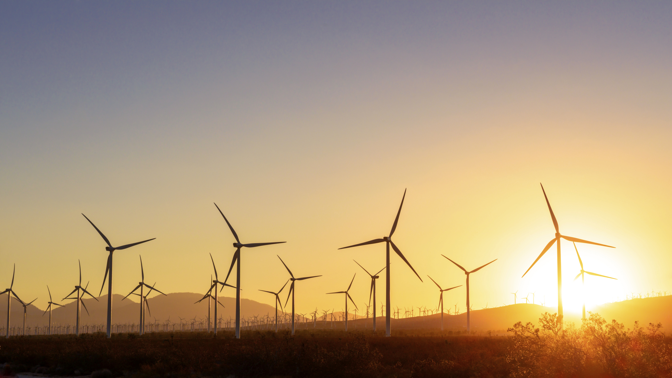 Mainstream-Renewable-Wind-Farms